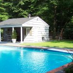fiber-glass-swimming-pool-remodeling
