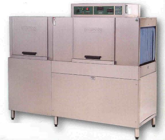 Eswood Dishwasher