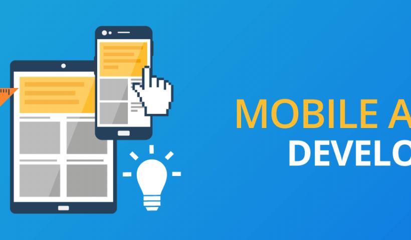 best mobile app developers