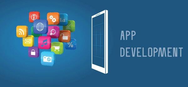 best mobile app developers Calgary AB