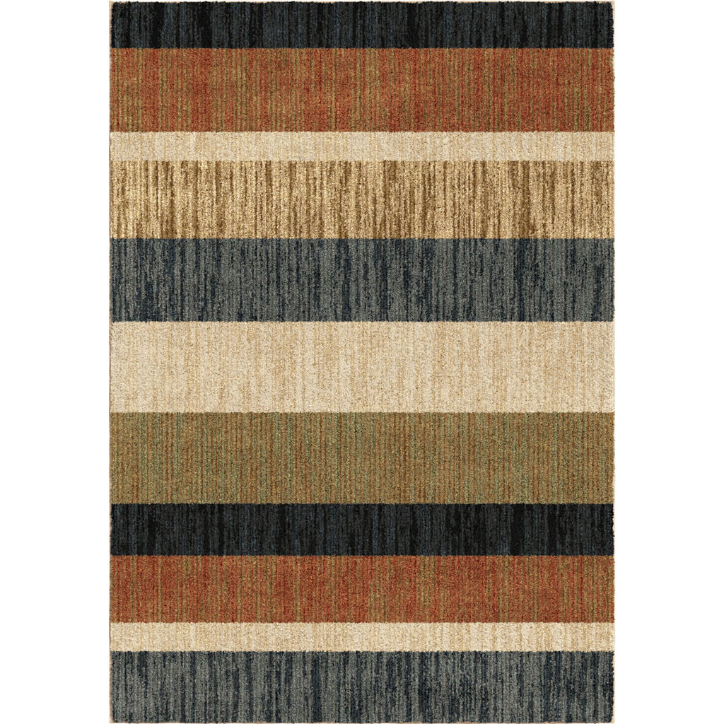 The Quickest Way To Purchase Transitional Area Rugs Online