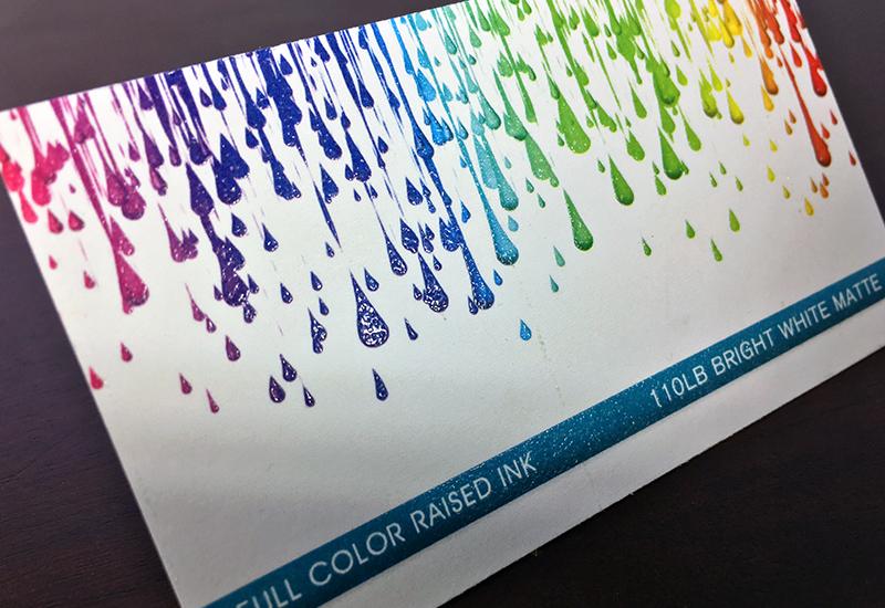 business card printing calgary
