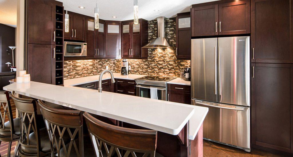 Best Home Builders in Edmonton - Morrison Homes