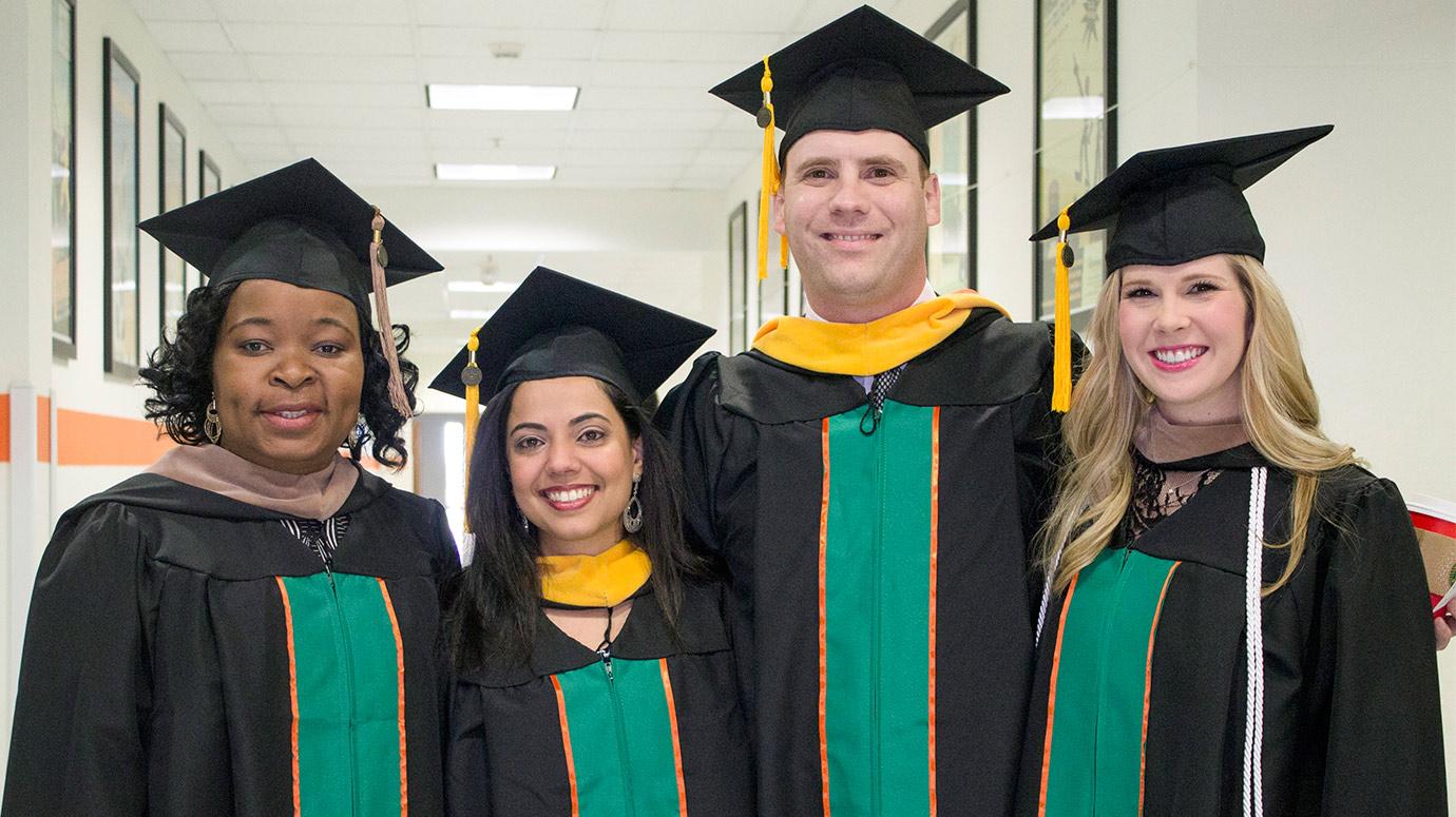 US News Rank 5 - USC Online MBA