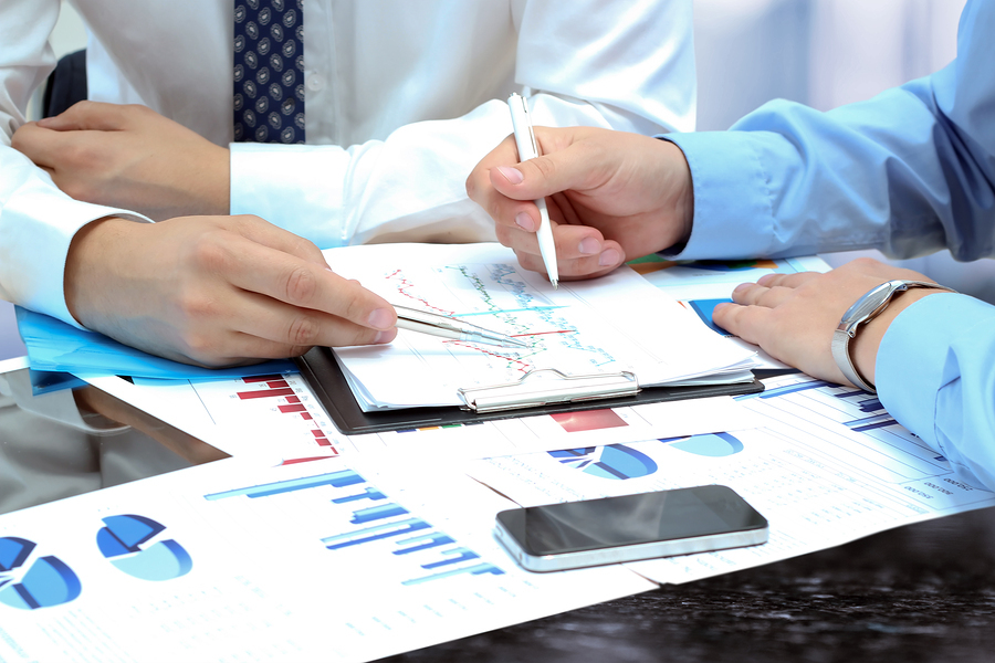 Use of Legal Translation Services for Business Interpretation